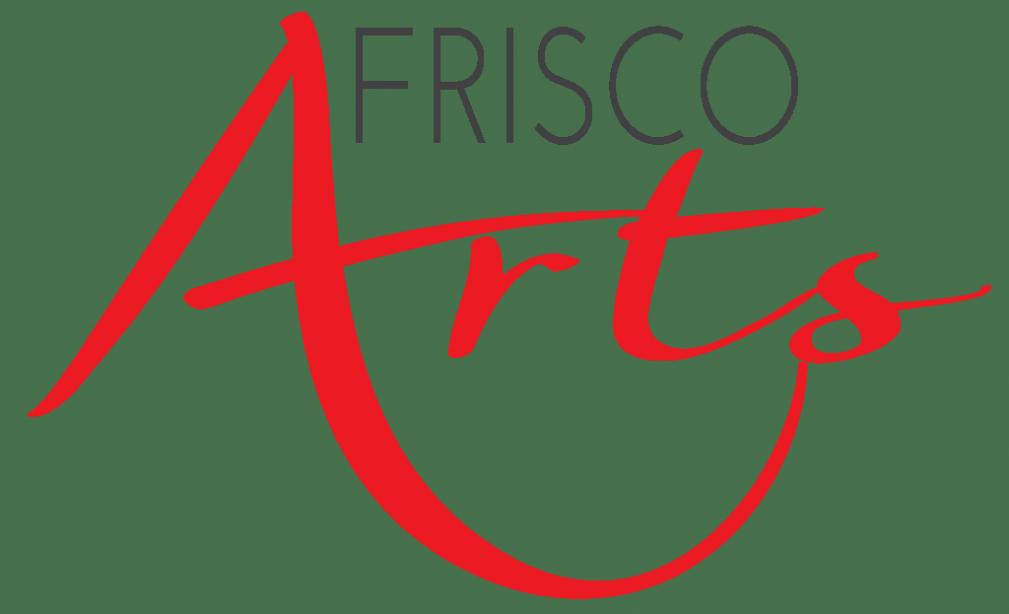 frisco-arts-logo-1024x623.png