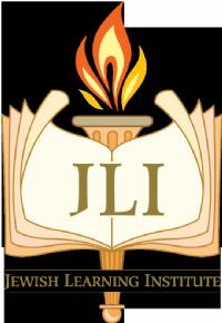 JLI Course