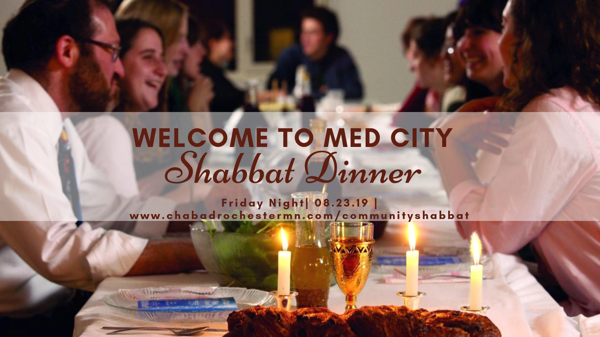 medcityshabbat_2019_FB_Event.png