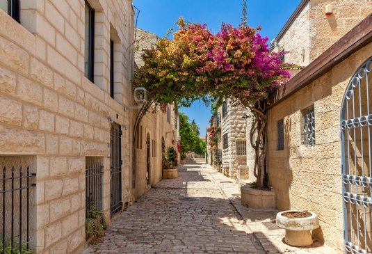 Yemin Moshe.jpg