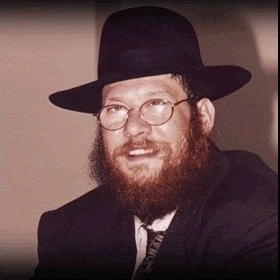 rabbi-dovid-min.jpg