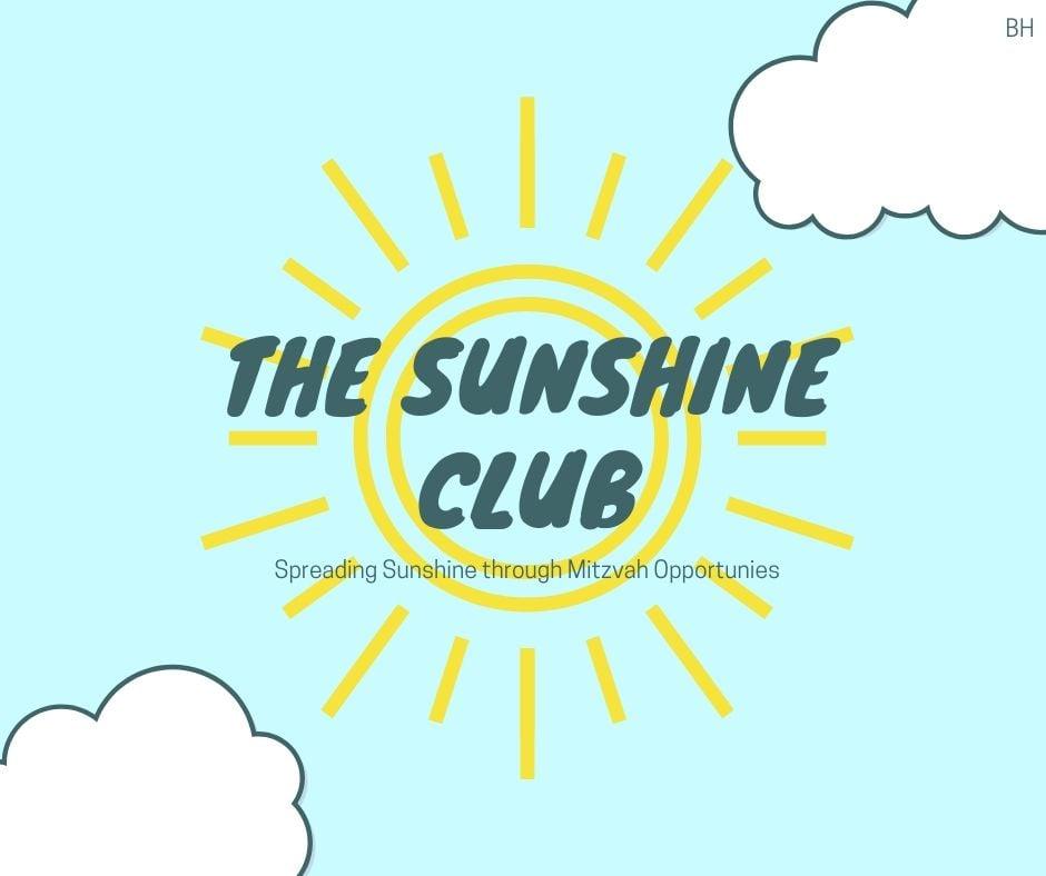 The sunshine Club.jpg