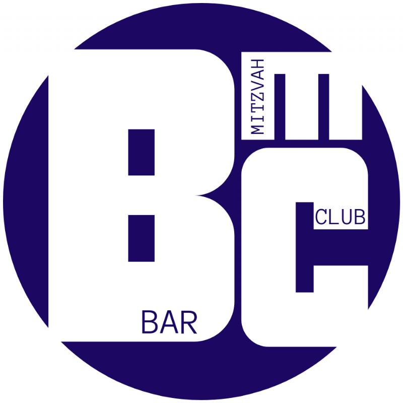 Bar Mitzvah Club Logo (1).png