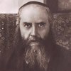 Chabad.org Research Sheds Light on Secret Soviet-Era Portrait