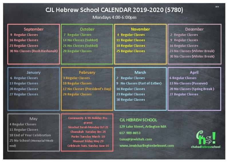 CJL Calendar Monday 2019-20.jpg