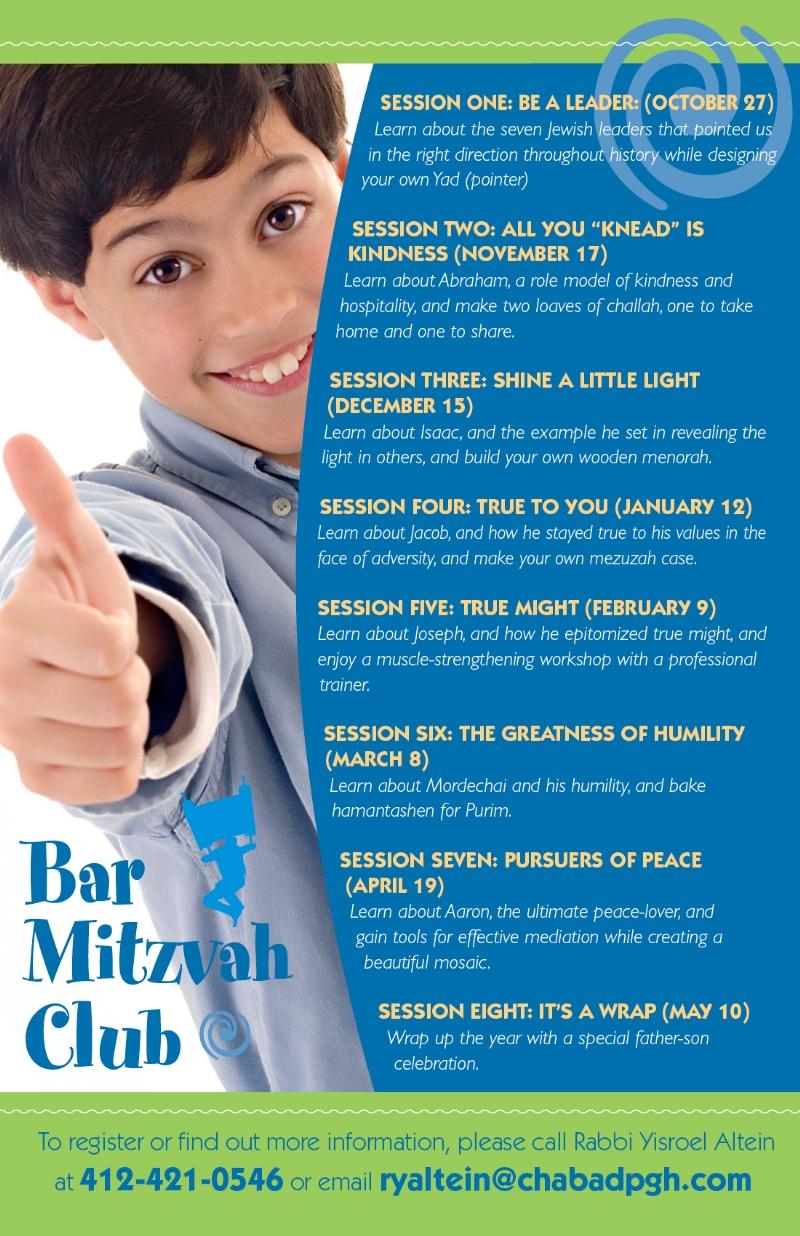 BarMitzvah192b.jpg