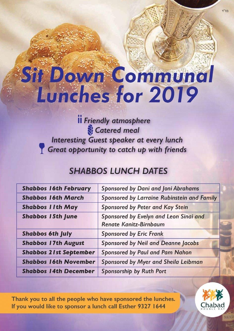 Shabbos Lunch - Chabad 2019 - 2.jpg