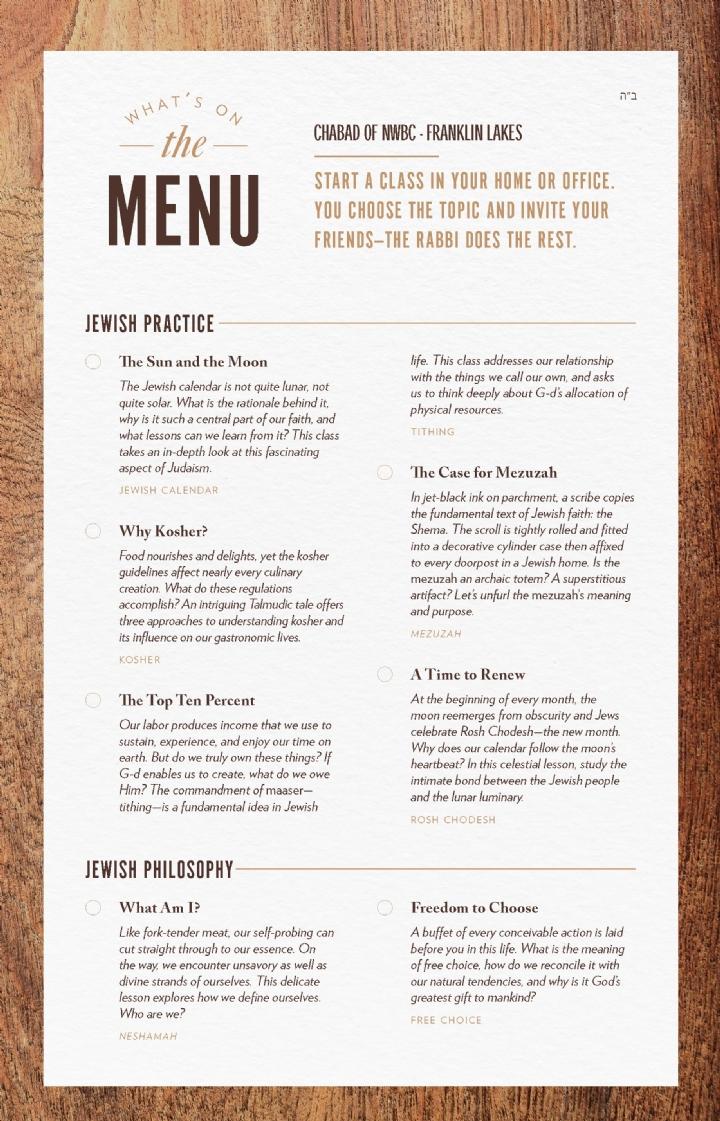 editable-menu2_Page_1 - Copy.jpg