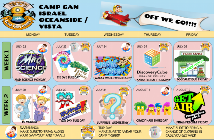 Camp schedule.png