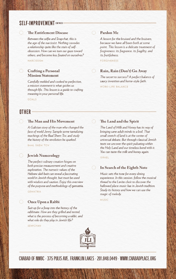 editable-menu2_Page_1.jpg