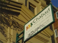 Chabad Double Bay