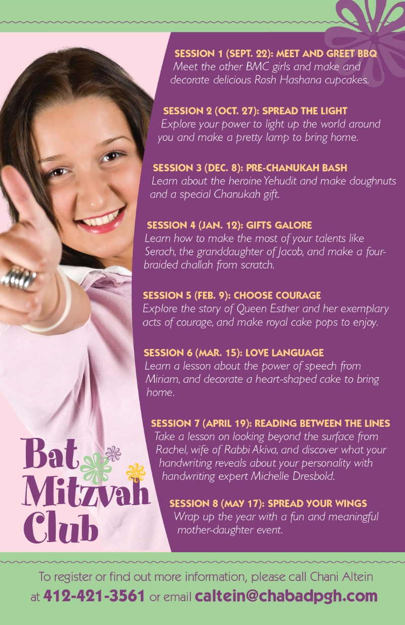 Bat Mitzvah192.jpg