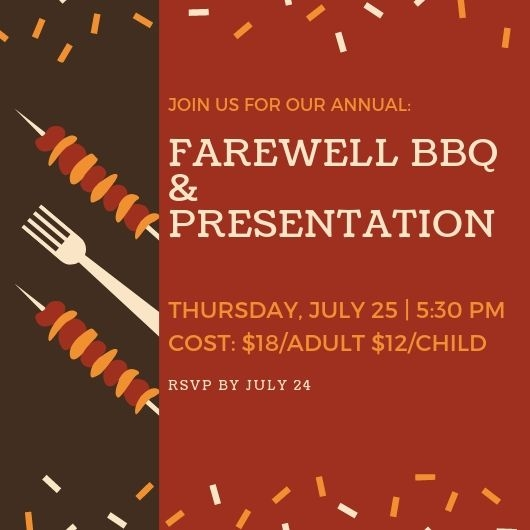 Farewell BBQ.jpg