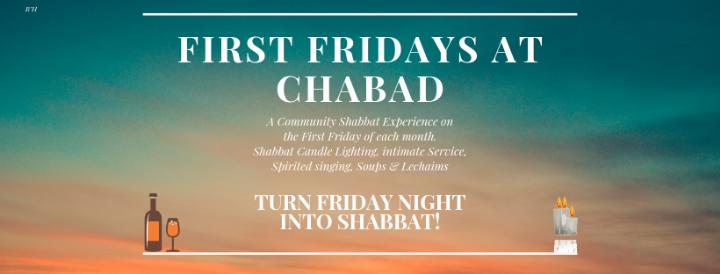Turn Friday Night into Shabbat!.png