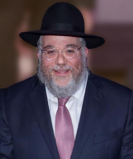 Staff Rabbi (1) (1).JPG
