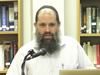 The Philosophy of Astronomer Rabbi Isaac Israeli the Second