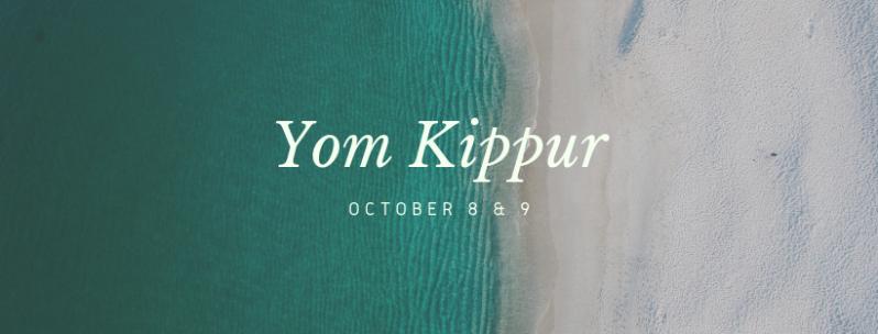 Yom Kippur.png