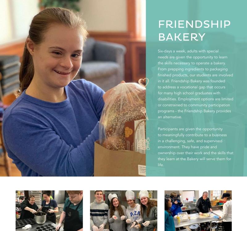 FC-Bakery.jpg