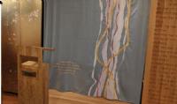 Our Shule - Congregation Beit Menachem