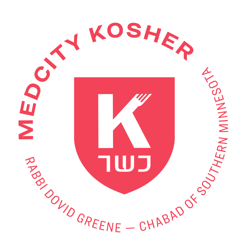 Medcity Kosher Logo - Color (1).png