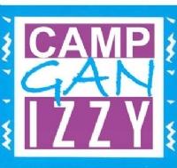 Camp Gan Izzy