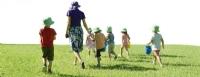 Ganeinu Long Day Care and Preschool
