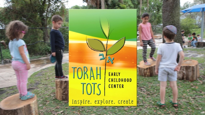 Torah Tots New Logo.jpg
