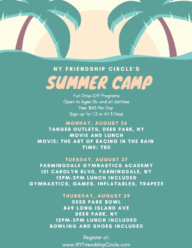 summerprogram2019.jpg