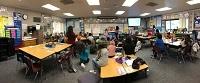 Public School Story Time 18