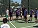 Sports Camp - Week 3