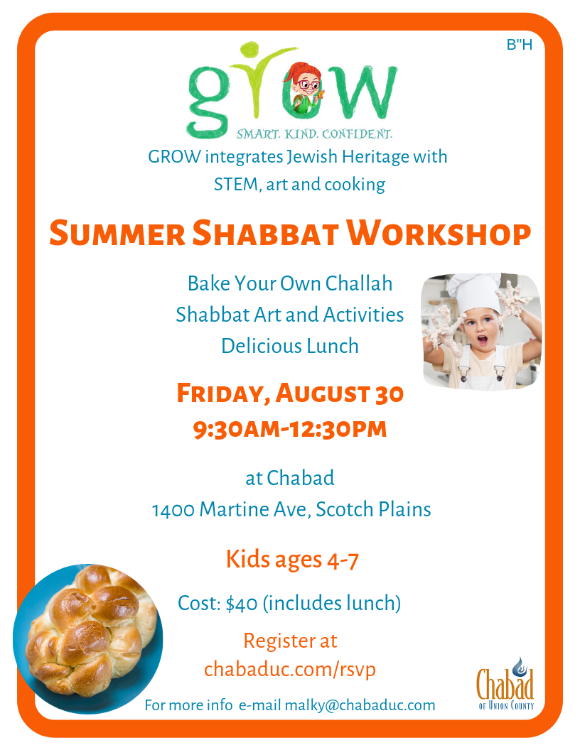 GROW Summer Shabbat.png