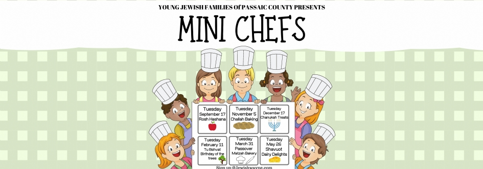Copy of Copy of Mini Chefs (1) (2)-page-001.jpg