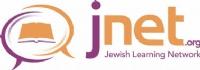 Jnet - Jewish Learning Network