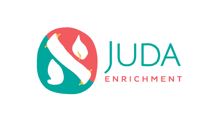 Juda Enrichment Logo.png