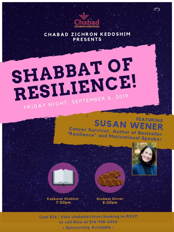 Shabbat of Resilence Sept 2019 .png