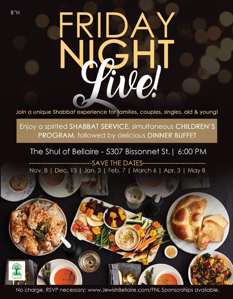 Friday night live flyer.jpg