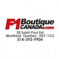 f1-boutique-canada.jpg