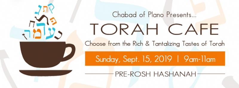 torahcafe_promo-rosh-hashanah-2019.jpg
