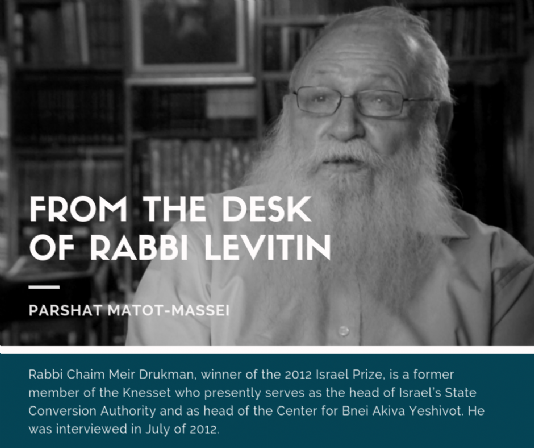 from the desk of rabbi levitin.png