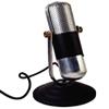 L'chaim BH Podcast