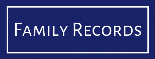 Family Records.png