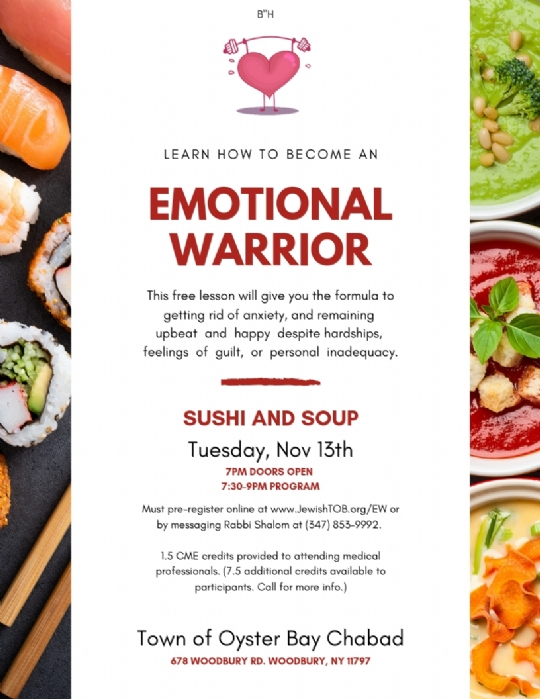 Black and Red Sushi Food Flyer.jpg
