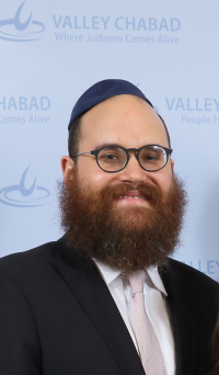 rabbi=