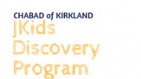 JKids Discovery Program
