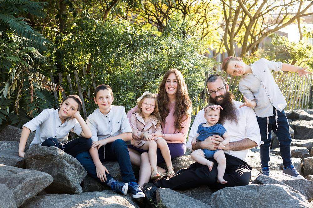family on rocks-152 (2).jpg