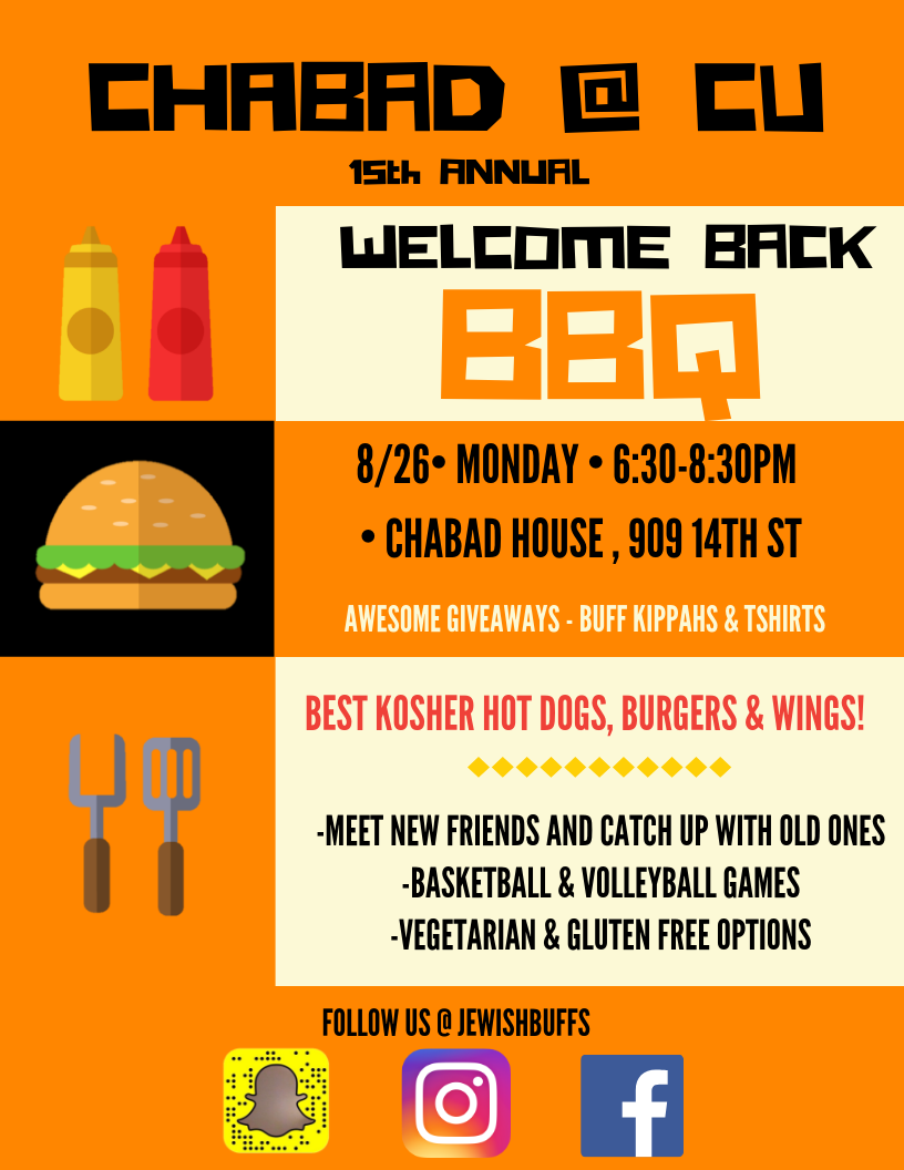Copy of Copy of Welcome BBQ 2017.png