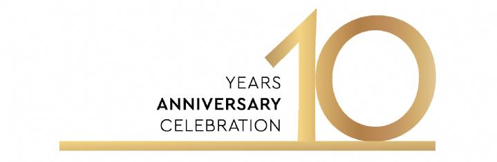 10 year logo.jpg
