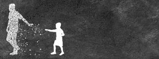 בן צדיק, אבא רשע: האם יש מקרים שההורים אינם ראויים לכבוד?