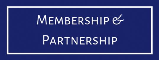 membership and partnership.png