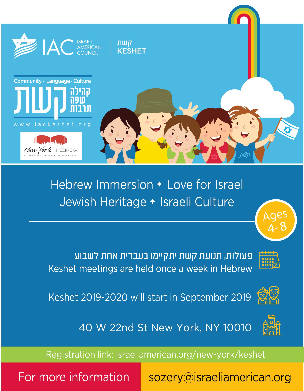 Keshet NY Hebrew.jpg